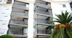 pisos en venta en Salou