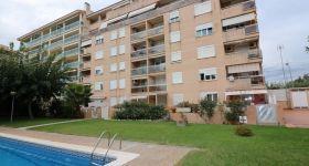 pisos en venta en VINYOLS I ELS ARCS