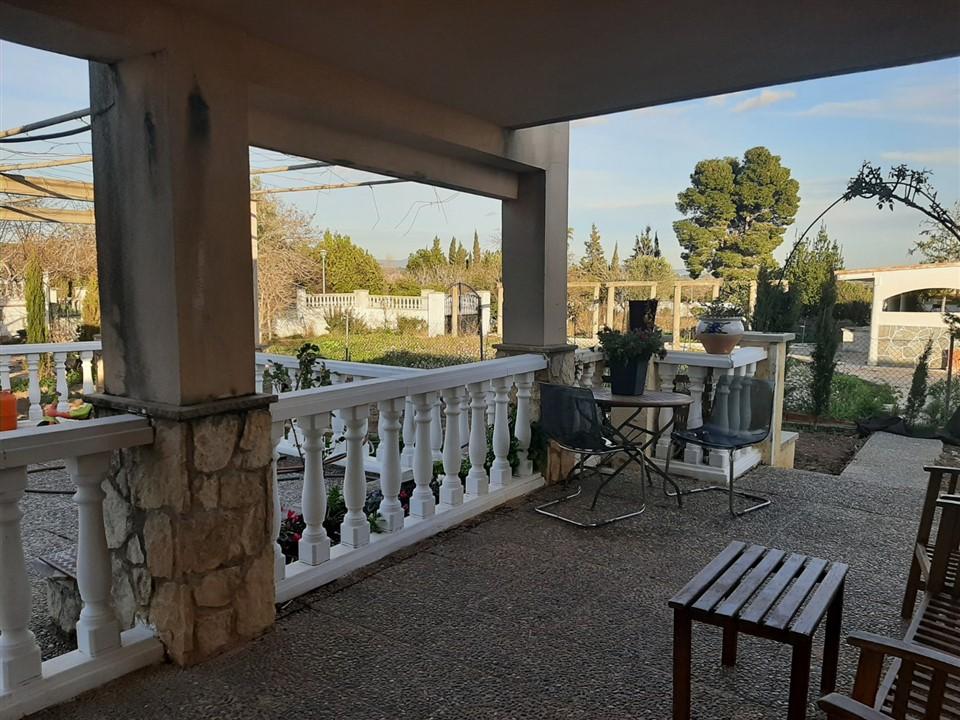 Viviendas en-venta Casa  Tarragona