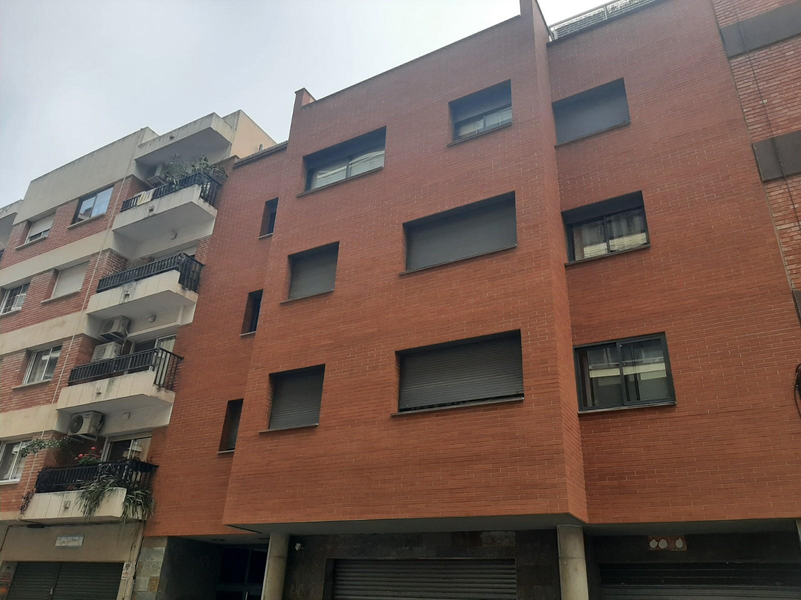 Viviendas en-venta Dúplex  Tarragona