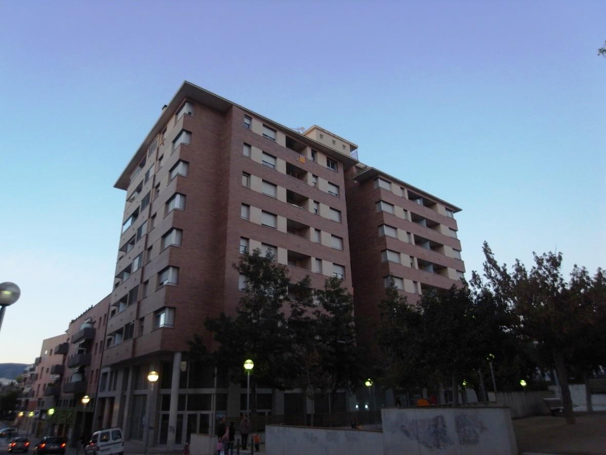 Garajes en-venta  Tarragona